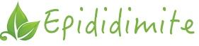 Epididimite – Conoscila e Sconfiggila